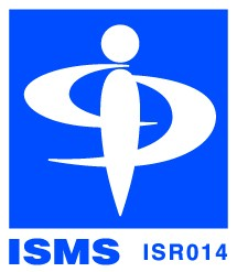 ISR014-2